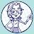 FamilySorensen avatar image