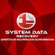 SYSTEM DATA R