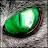 Sven van hees avatar image