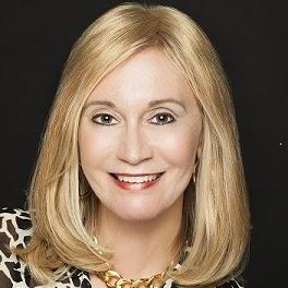 Linda Moore Address Phone Number Public Records Radaris