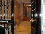 MADRID LISTA piso/apartamento ,  con 65