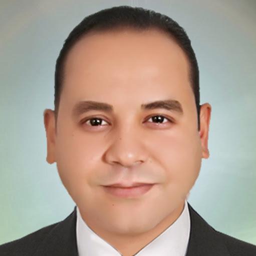 Hany Mahmoud Photo 14
