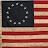 daniel holbrook avatar image
