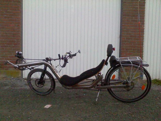 56056c765df Uw vize-pferd, ersatzpaard, fiets [Archive] - Shrimp Refuge Forums