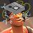 Sean Rhoades avatar image
