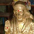 Sri Abhaya Baba Thiruthalam