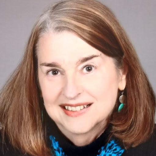 Patricia Dunlap