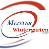 Meister Wintergarten GmbH