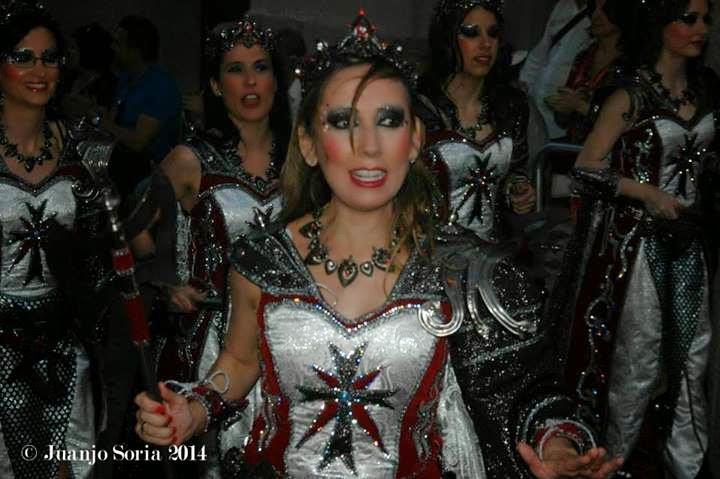Belén Ramírez Marco