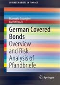 German Covered Bonds: Overview and Risk Analysis of Pfandbriefe