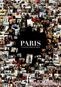 Phim Paris Full Hd - Paris 2008