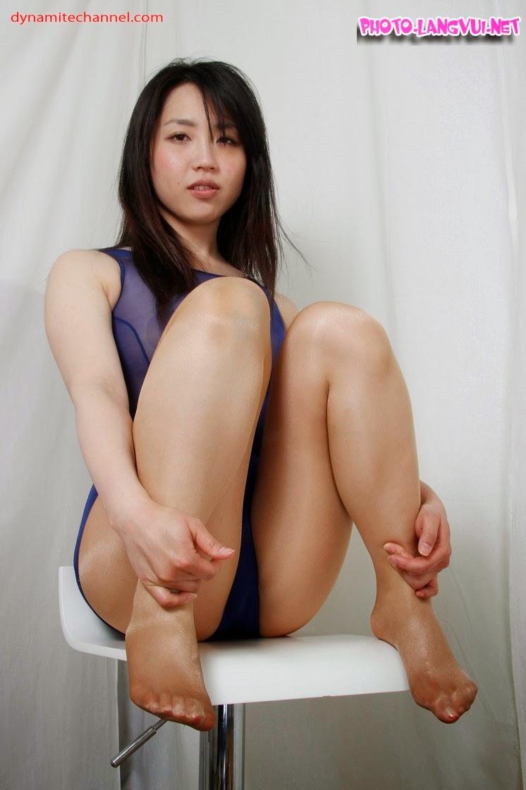 Amami Haruka part4