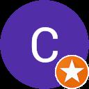 Cosmin Cozanu