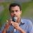 JeweL Shahjahan avatar image