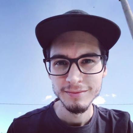 Lucas Sebastião