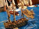 Mégaventure Pirates des Caraïbes 2012 Megav2012_batl_%20002