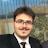 Amin Kord avatar image