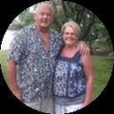Peter & Ann Berghan