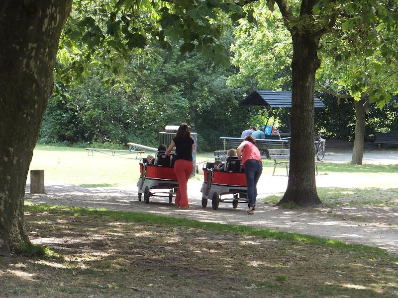 Sarphatipark, De Pijp, Amsterdam, Elisa N, Blog de Viajes, Lifestyle, Travel