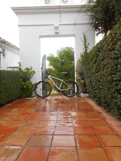 Rutas en bici. - Página 39 Hermita%2Bde%2BSan%2BBenito%2B033