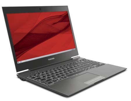 Toshiba%2520Satellite%2520U845 Toshiba Satellite U845 Ultrabook Review, Specs, and Release Date