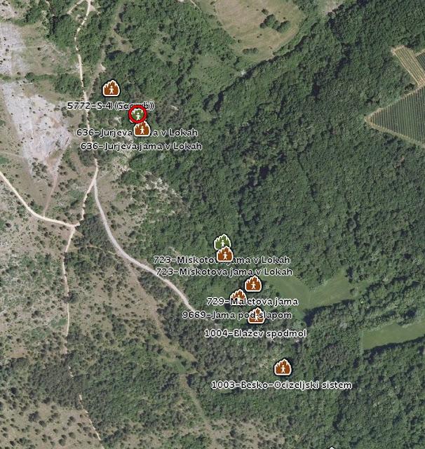 vir: geopedia e-kataster jam