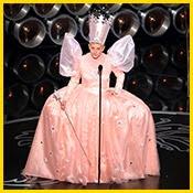 86. Oscar Ödüllerinden Kareler