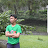 Ismail Sunni avatar image