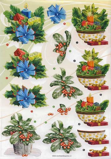 09 voorbeeldkaarten kerst.jpg