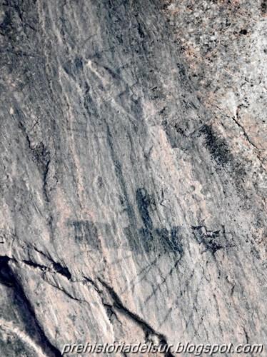 Cueva del Puerto del Viento
