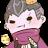 Elnandia Akiyama avatar image