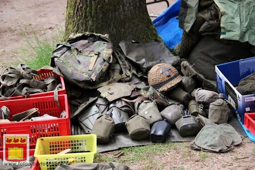 Santa Fe Event in Oorlogsmuseum Liberty Park.overloon 16-06-2012 (48).JPG