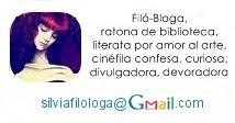 Mi perfil en Blogger
