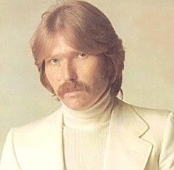 Терри Мэлчер в 1974г.