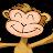 BrettandStephanie Gruchow avatar image