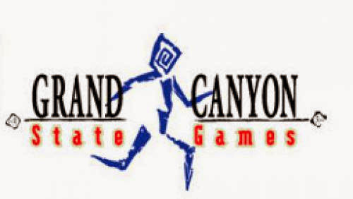 Grand Canyon State Games Judo Tournament January 15Th