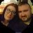 Sharon Reeder avatar image