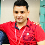 vijay-yadav-Travel-Blogger