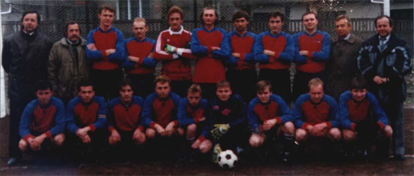 Kadra 1996