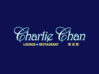 "Charlie ""Editor"" Chan"