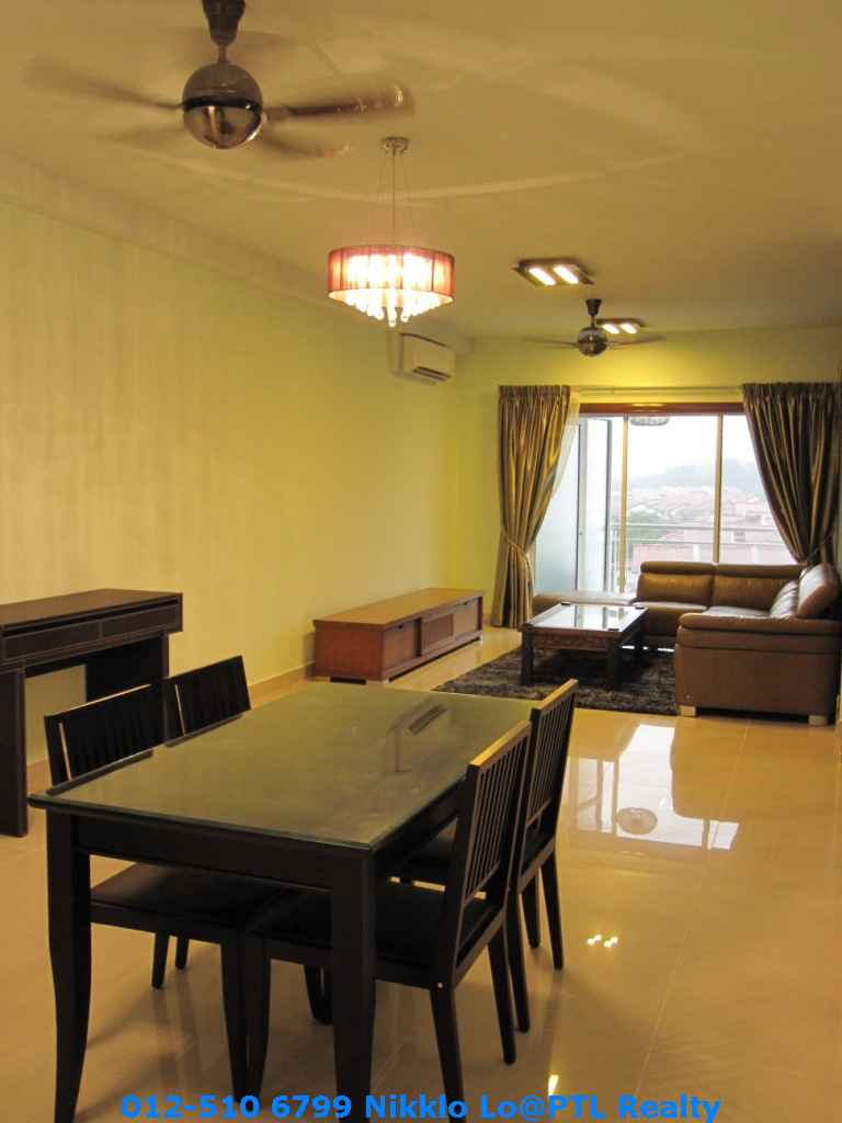Nikklo properties for sale rent for sale cova suites for Living room suites for sale