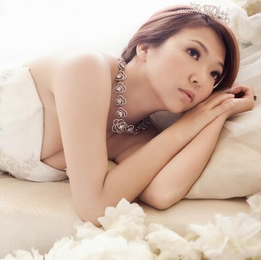 Patricia Yang Photo 17