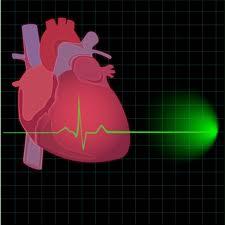 congenital heart disease causes and symptoms