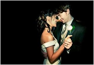 10 Tips Romantis Untuk Bulan Madu