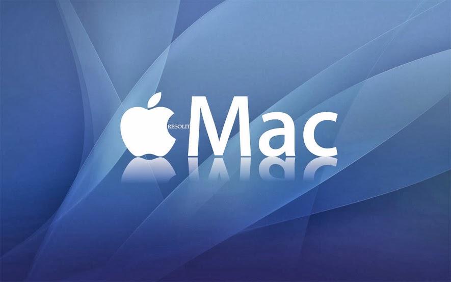 Bản quyền miễn phí phần mềm cho Mac
