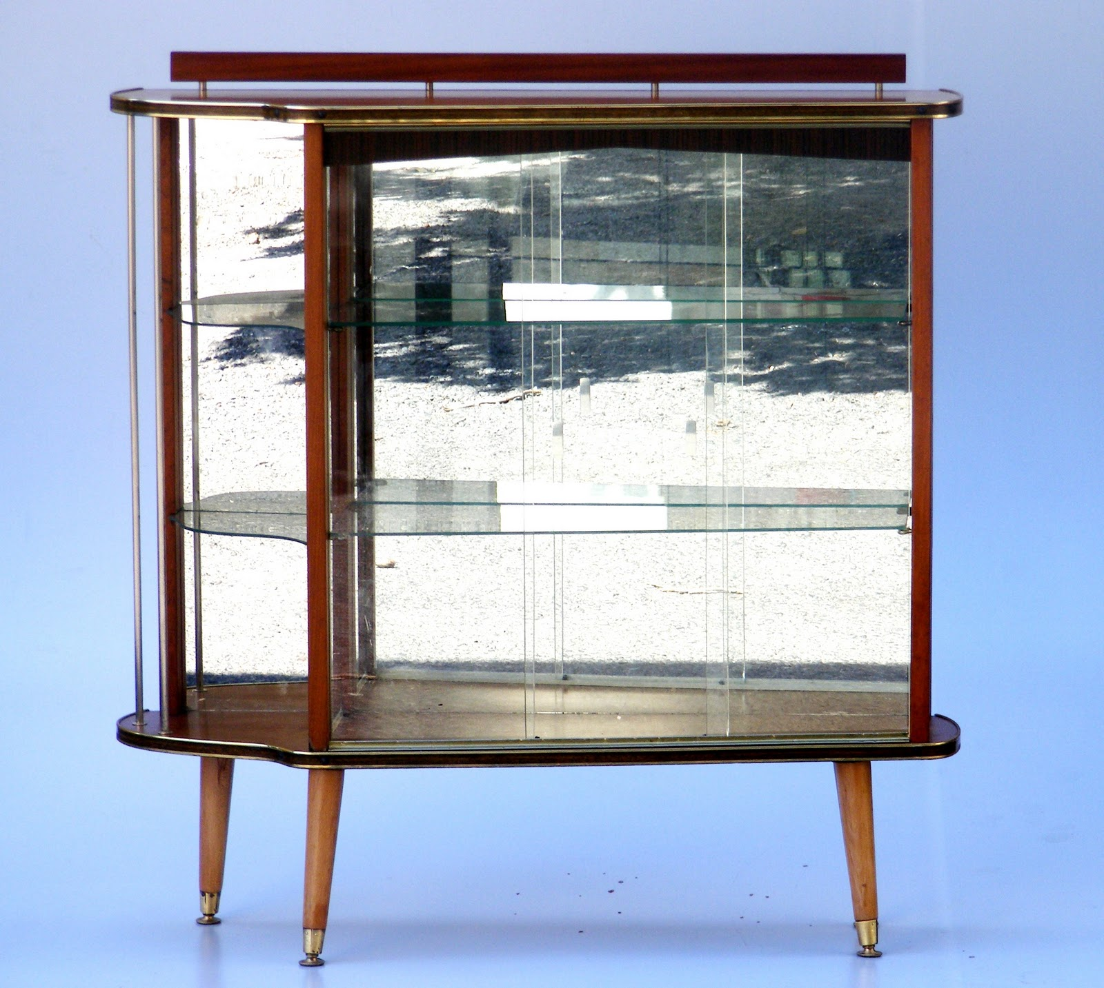 #1654B5 New Stock At Vamp This Week Furniture with 1600x1433 px of Recommended Mahogany Display Cabinets With Glass Doors 14331600 save image @ avoidforclosure.info