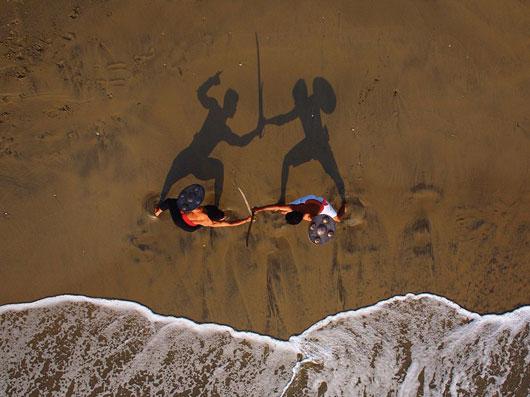 bruno rezende, coluna zero, fotografia, photo, foto, Photo fo the Day, natgeo, national geographic