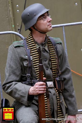 Santa Fe Oorlogsmuseum Overloon 22-06-2013 (83).JPG
