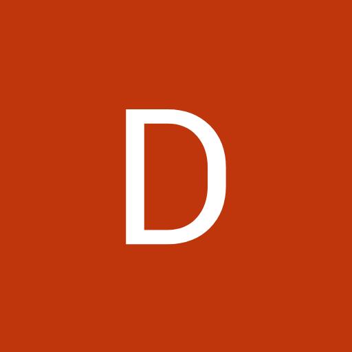 Daverap