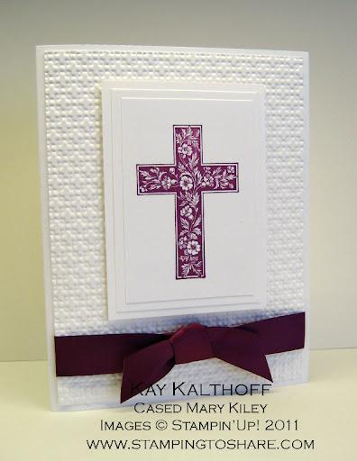 sympathy letter religious